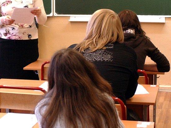 Назад в будущее: секспросвет вернется в школы
