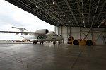 В международном аэропорту «Уфа» состоялось открытие центра технического обслуживания и ремонта воздушных судов