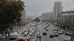 ЭКОНОМИКА Счетная палата предложила усовершенствовать транспортный налог