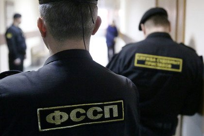 В России пять грузовых вагонов сошли с рельсов