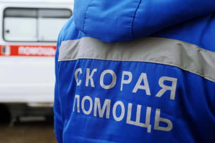 Солдат-срочник из Дагестана избил женщину с ребенком в Севастополе