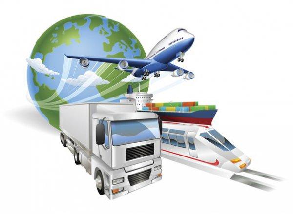 Преимущества доставки товаров из Китая