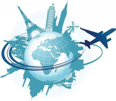 Защита прав потребителей в сфере туризма