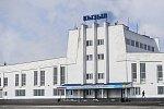 Аэропорт Тувы получил статус международного