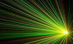 Российские ученые создали лазерный радар для повышения безопасности авиаполетов