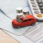 В Сахалинской области приняли закон о снижении транспортного налога на 30%