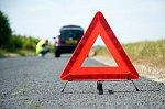 Правительство утвердило правила дистанционного оформления ДТП