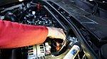 Министерство транспорта РФ предлагает передать техосмотр официальным дилерам