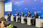 РЖД предлагают присоединиться к своей Стратегии цифровой трансформации