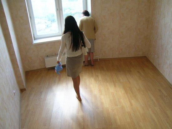 Минюст намерен предоставить принудительный доступ в квартиры с незаконной перепланировкой