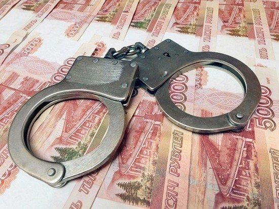 Счетная палата выявила многомиллиардные нарушения при исполнении бюджета-2018