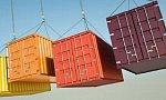 Обнуление НДС на транзитные перевозки порожних контейнеров