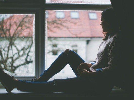 Ученые узнали об опасности проживания в однокомнатных квартирах
