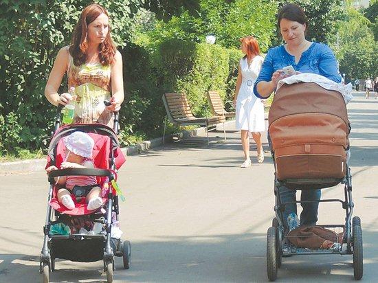 Голикова пообещала увеличить материнский капитал: детали плана