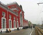 Система единого проездного билета заработала в Курской области