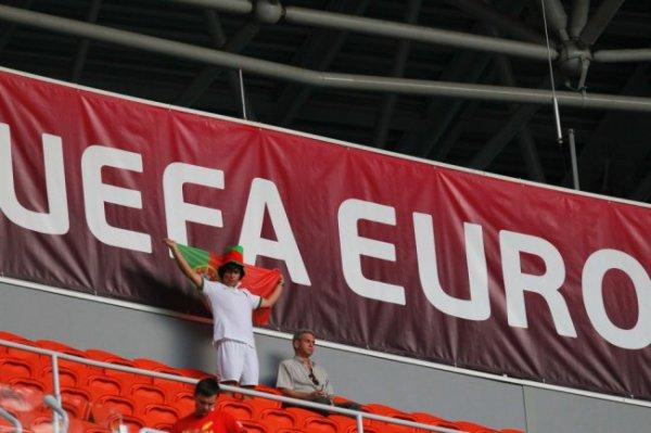 УЕФА объявил о старте Лиги конференций в 2021 году