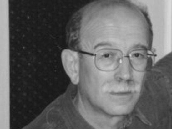 Обвиняемого в госизмене 76-летнего ученого Кудрявцева отпустили из СИЗО