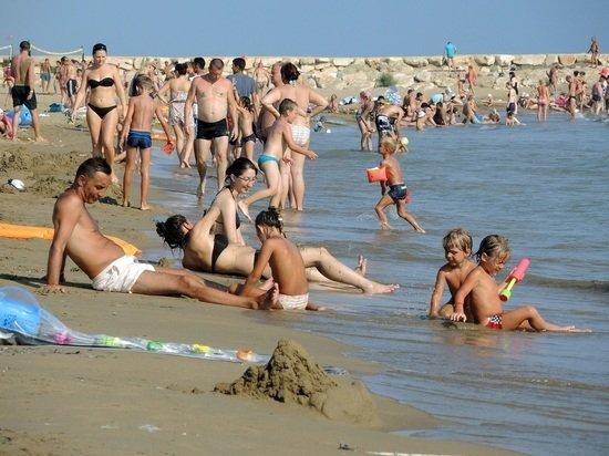 Туристы рассказали, что их раздражает при путешествии в паре