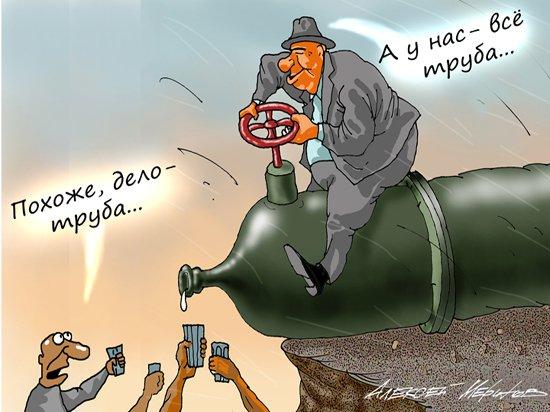 Вино в России подорожает из-за нового закона