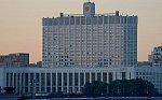 В России создадут единую систему мониторинга здоровья членов экипажей воздушных судов