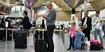 Аэропорт Пулково готов обслуживать пассажиров по электронным визам
