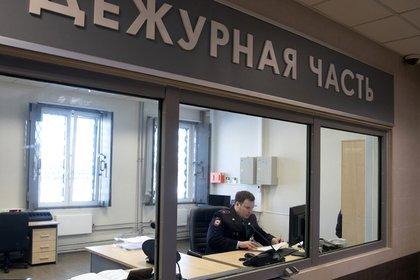 У российского школьника в штанах загорелся смартфон