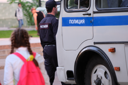 Россиянин упал под поезд в московском метро и умер