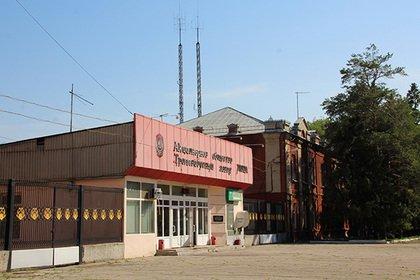 На российском троллейбусном заводе уволили больше половины рабочих