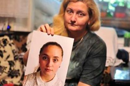 Назван мотив готовившего массовое убийство в российской школе подростка