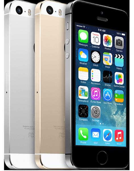 Профессиональный ремонт iPhone в Салавате