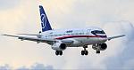 На воздушные перевозки по России введен нулевой НДС