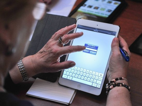 Депутат Ленобласти предложил Роскомнадзору блокировать антинаучные страницы в соцсетях