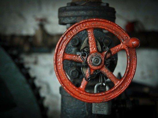 """Украина потребовала от """"Газпрома"""" доступ к туркменскому газу"""