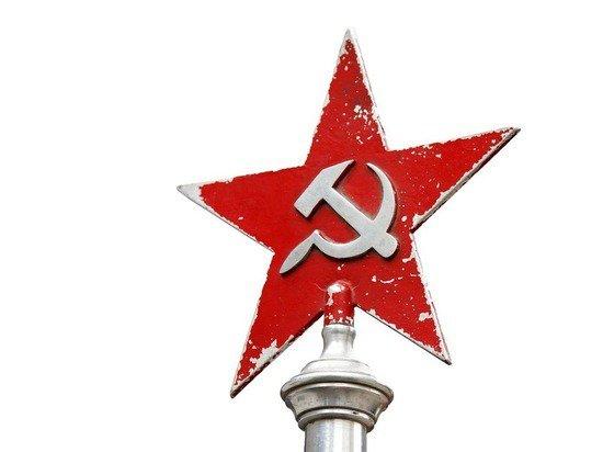 Под Тюменью мальчик назвал себя гражданином СССР и оскорбил Путина