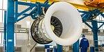 ОДК начала цифровизацию производства двигателя ПД-14