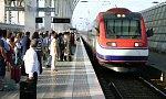 Российская Федерация станет участником конвенции об облегчении условий пересечения границ при международных перевозках железными дорогами