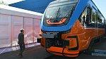 Новые рельсовые автобусы запустили между Брянском и Орлом