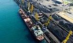 Кабмин РФ одобрил требования по экобезопасности для угольных терминалов