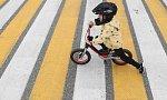 Общественники создали первую интерактивную карту велосипедных дорожек Пскова