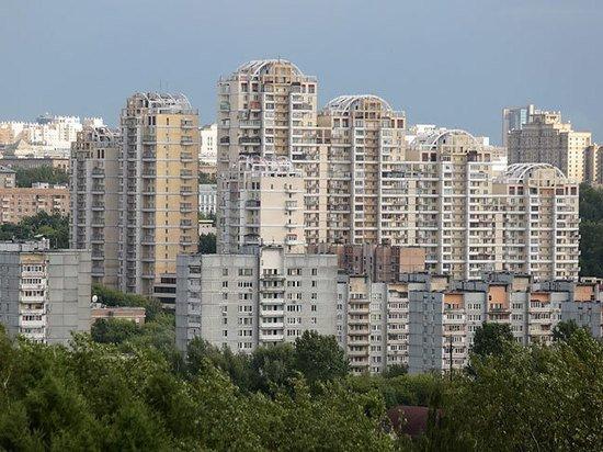 Мутко оправдался за провал жилищного строительства: пообещал увеличить темпы вдвое