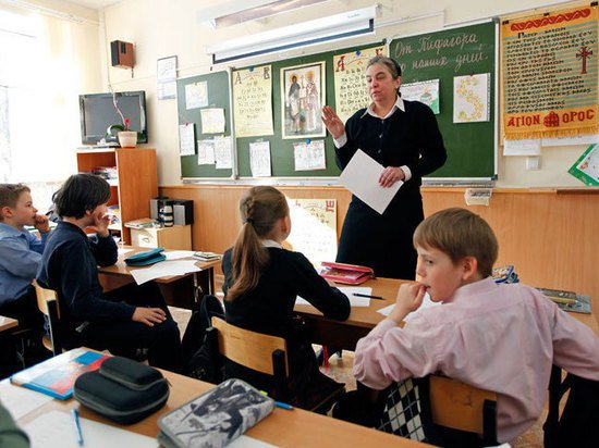 Бюджет образования и науки на 2020–2022 годы противоречит указам Путина