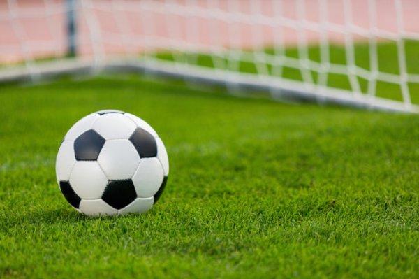 Ученые рассказали, чем опасны занятия футболом