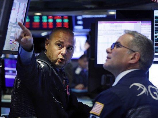 Зачем инвесторы вновь понесли деньги в паевые фонды