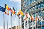 ЕС субсидирует формирование основных транспортных коридоров