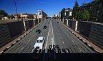 Чечня выполнила все показатели нацпроекта по безопасности дорог на 2019 год
