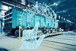 Подготовлены к внедрению пилотные проекты автоматизированных депо в Хабаровске и Санкт-Петербурге