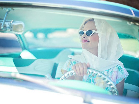 Разрешающий тратить материнский капитал на покупку автомобиля законопроект назвали абсурдом