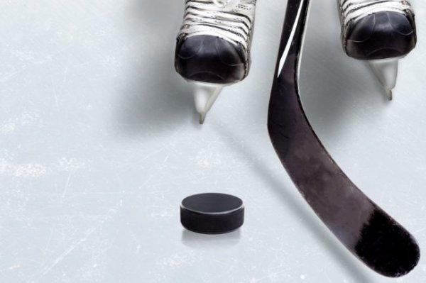 Гол-красавец российского вундеркинда в НХЛ восхитил болельщиков