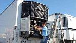 Ремонт автомобильных радиаторов в мастерской: популярные технологии