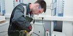 В Казани открылся новый центр компетенций в области композитов